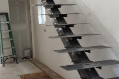 Stairs - Custom